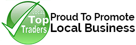 Local Top Traders